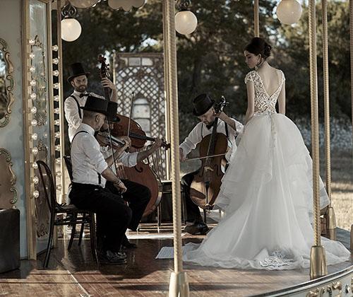 Vestiti Da Sposa Quagliata.Quagliata Abiti Da Sposa Salerno L Eleganza Della Semplicita