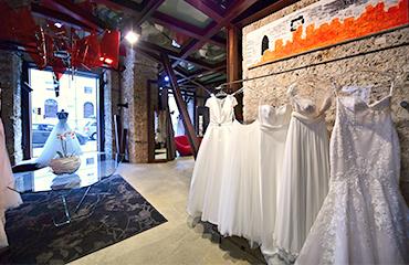 atelier spose